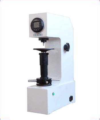 HRD-150S电动数显表洛氏硬度计