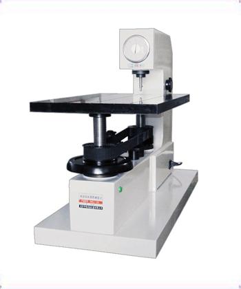 HRDJ-150電動加長洛氏硬度計