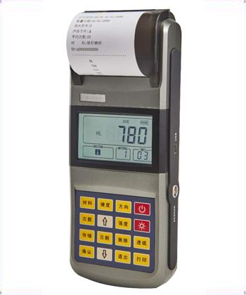 XLN160便携里氏硬度计