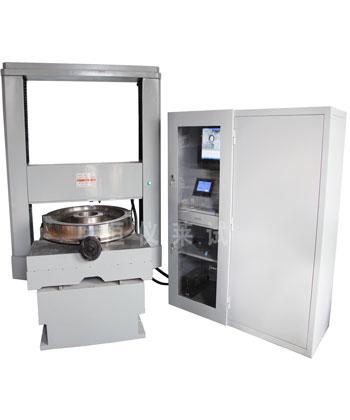 HBM-3000C门式电子布氏硬度计