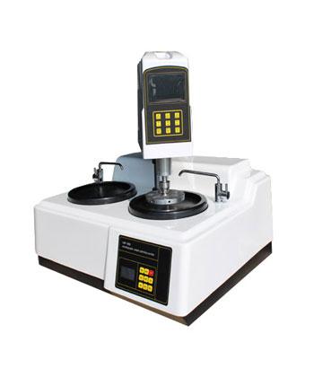 LMP-2000型金相自动磨抛机