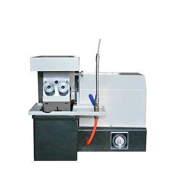 显微硬度计的机器种类及功能介绍