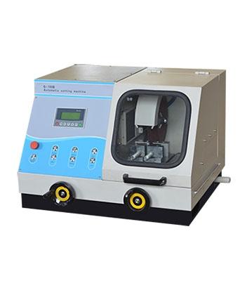 DHV-1000-CCD图像自动测量数显维氏硬度计