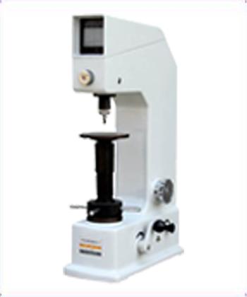 金相切割机在图像分析中图像处理基本操作技术