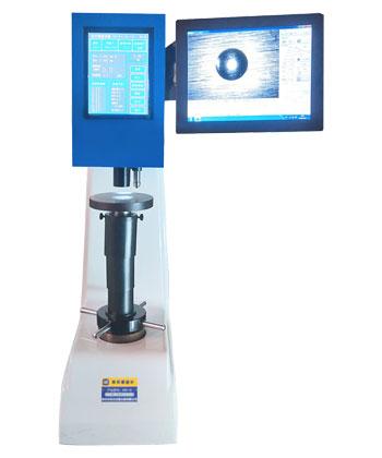 VHBS-3000AET视觉布氏硬度计