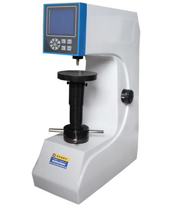 200HRS-45数显表面洛氏硬度计