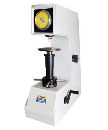 200HR-150洛氏硬度计