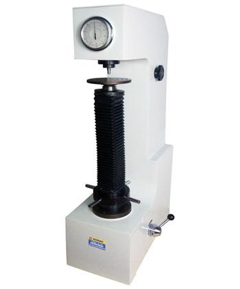 HR-150B加高型洛氏硬度计