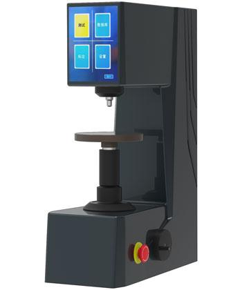 ZHRSS-150T全自动洛氏硬度计新型新外观