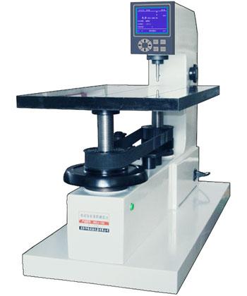 HRSJ-150数显加长洛氏硬度计