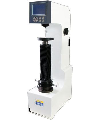 HRS-150G大型数显洛氏硬度计